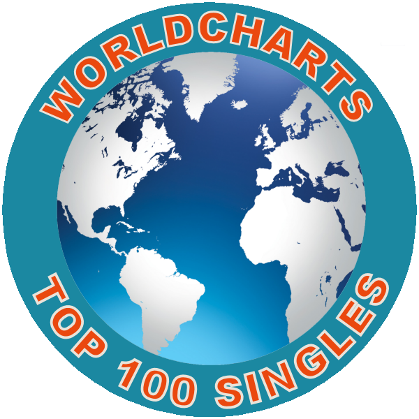 WorldCharts TOP 100